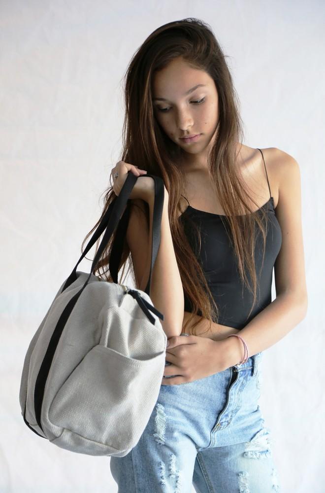 lilah bag