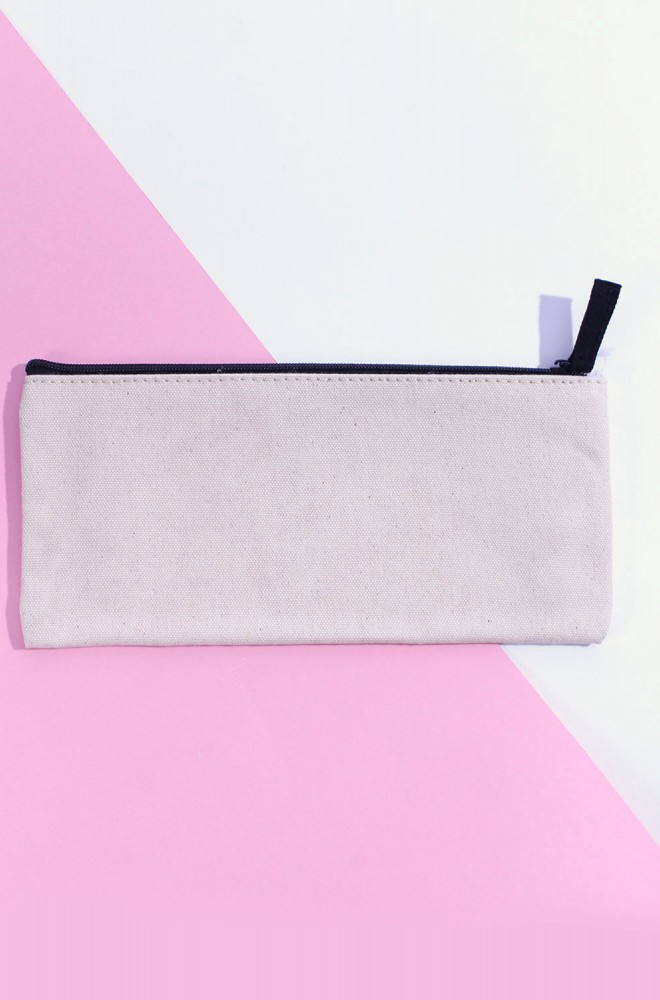 slogan pouch small